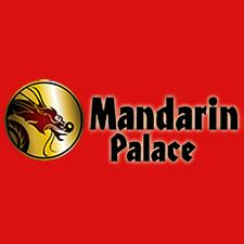 Mandarin Oriental Hotel Case Study Essay; Business